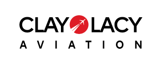 CLA-Logo-Color-wAv-smaller