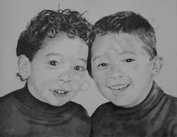 Paul&Dean