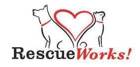 rescue works #5.jpg