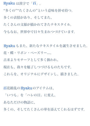 Untitled 134 2 2 2 2 2 2 (2).png