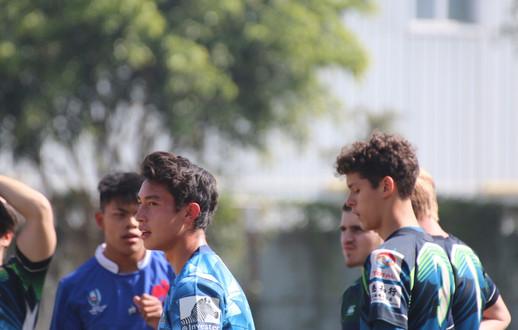 U19s 57a1.jpg