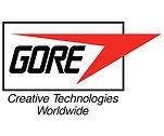 gore-logo.jpg
