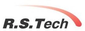 RSTECH logo1.JPG