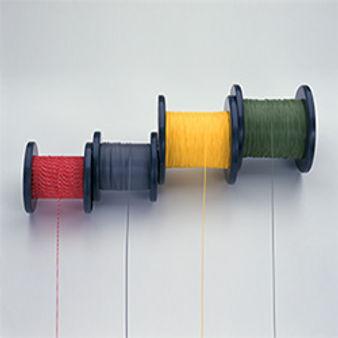 A-405_Hybrid-flat-cable.jpg