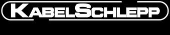 kabelschlepp logo.png