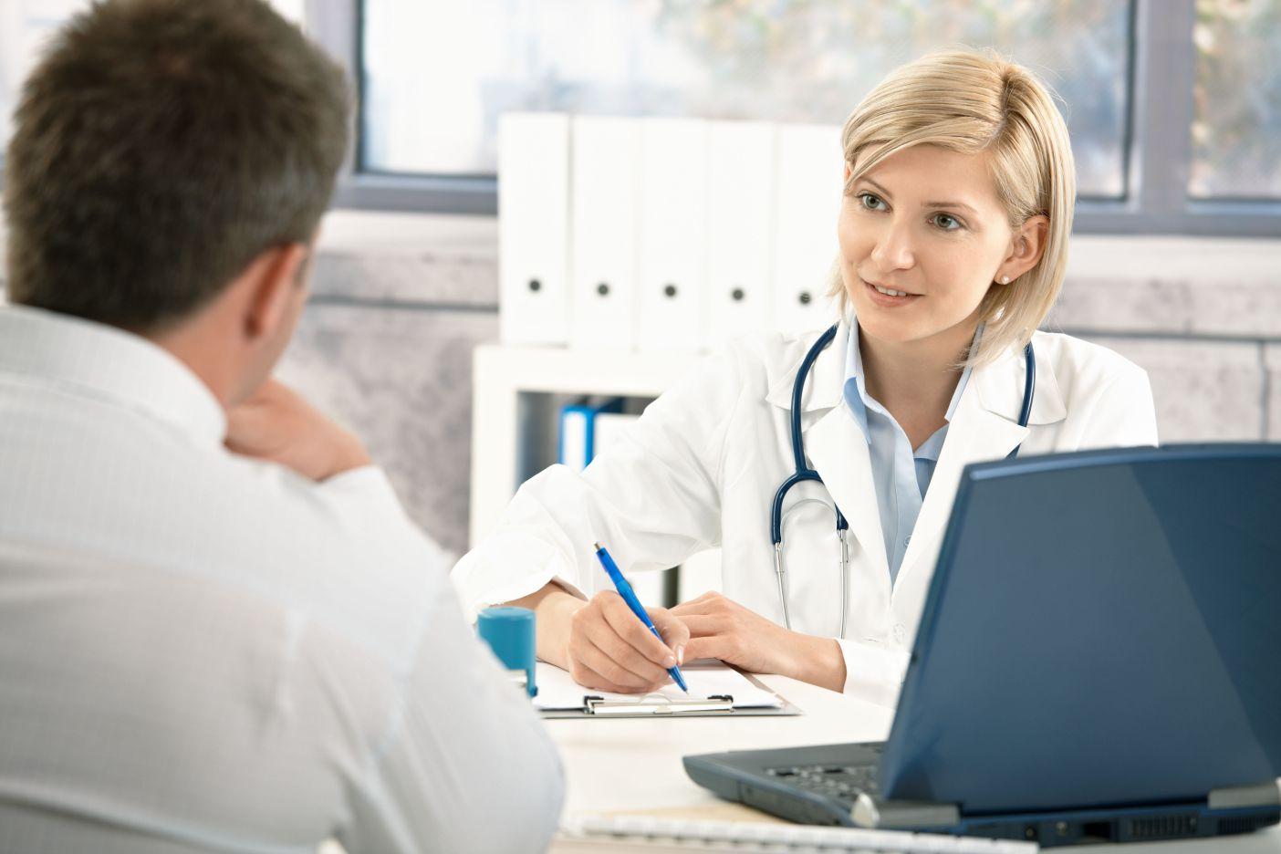 מרפאה עצמאית לבריאות המשפחה