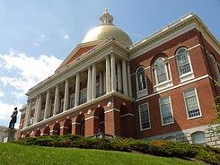 960px-State_House_of_Massachusetts_1.JPG