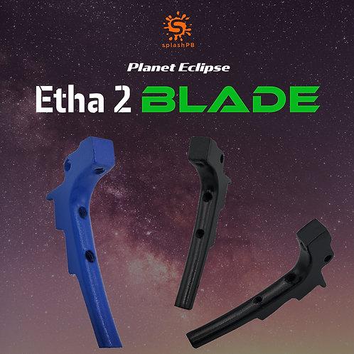 Planet Eclipse Etha 2 Blade Trigger