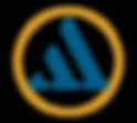 AsiaAffinity_Logomark_CMYK.png