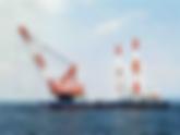 Crane-barge-1.png