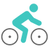 icons8-cycling-256.png