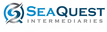 thumbnail_SQ logo - rev.png