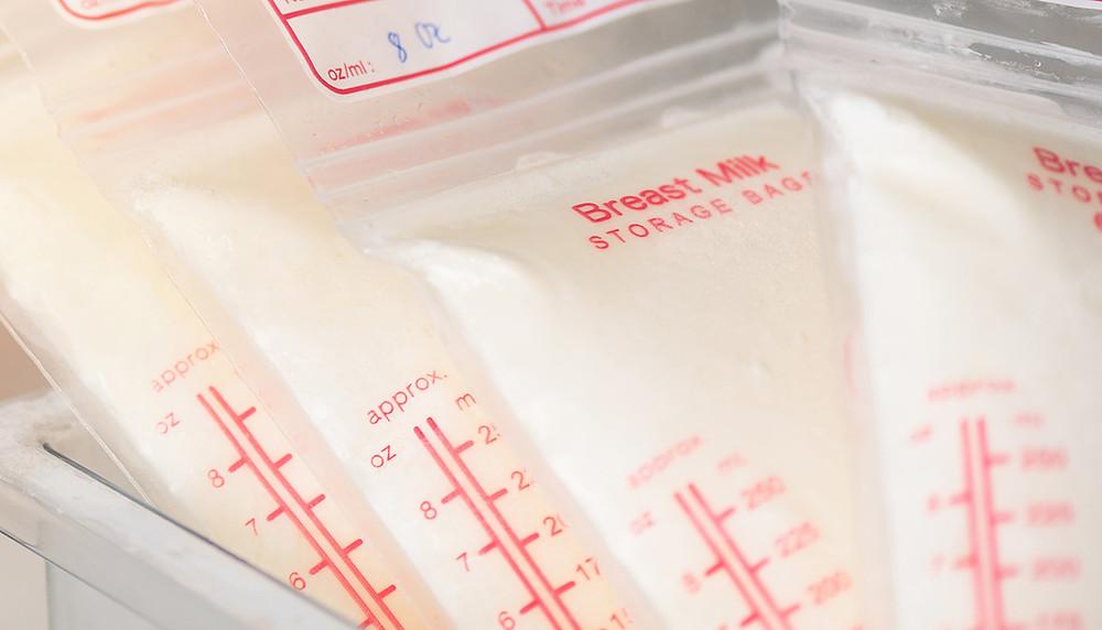 Medolac-donor-milk-vary-lactoferrin-SIgA-study