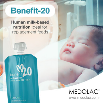 Benefit-20 donor milk human milk 3.jpg