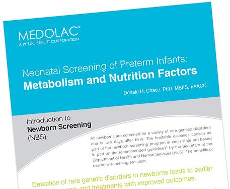 Medolac-Neonatal-screening-white-paper-c