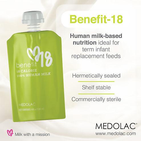 Benefit-18 donor milk human milk 2.jpg