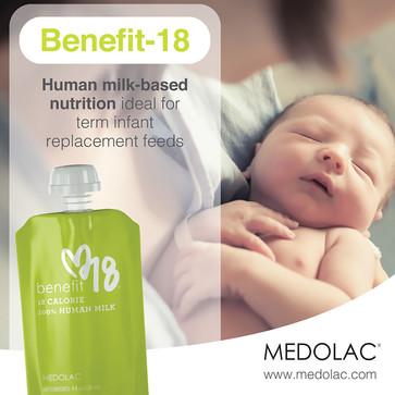 Benefit-18 donor milk human milk 3.jpg