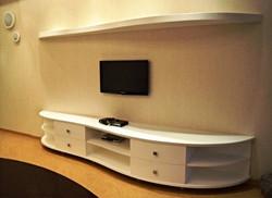 Шкафы для ТВ