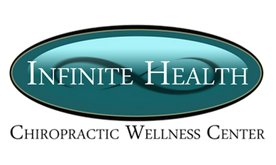 Infinite Health Chiropractic Wellness Center
