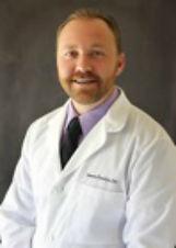 Dr. Jason Doolin D.C.