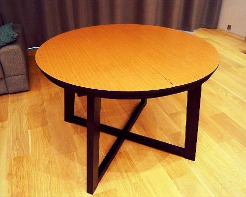 Столы из дерева на заказ в Сочи.