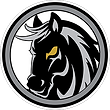 Darkhorse-No-Lettering-250-x-250.png