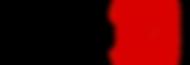 BloompixStudios_Logo.png