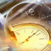GSS-On Time.jpg