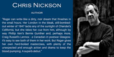 00 Chris Nickson.png