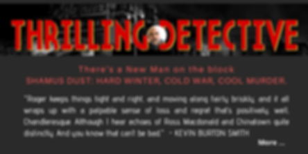 1. Thrilling Detective (1).png