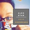 Alex Star (Ali's Book Nook).png