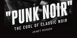 000 Punk Noir envelope.png