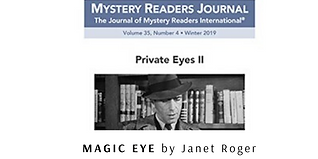 Mystery Readers Journal.png