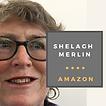 Shelagh Merlin.png