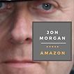 Jonathan Morgan.png