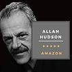 Allan Hudson (1).png