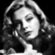 2. Jane Greer 1947.jpg