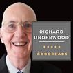 Richard Underwood.png