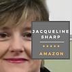 Jacqueline Sharp.png