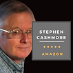 Stephen Cashmore.png