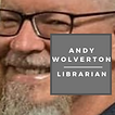 Andy Wolverton .png