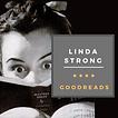 Linda Strong.png