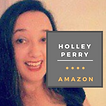 Holley Perry.png