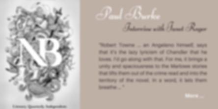 1. Paul Burke (1).png