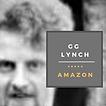 Gram Lynch.png