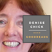 Denise Chick - Latte Thinking.png