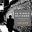 UK Kindle Reviewer.png