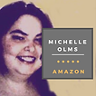 Michelle Olms.png