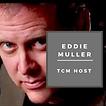 Eddie Muller (3).png