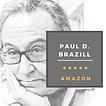 Paul D Brazill (1).png